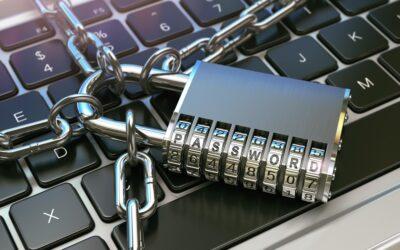 La importancia de la ciberseguridad para las compañías hoteleras