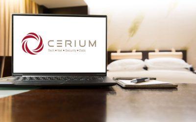 ¿Sabes en qué consiste las redes fibra FTTR-GPON que instalamos en los hoteles?