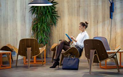 La digitalización es una necesidad imperial para el sector hotelero