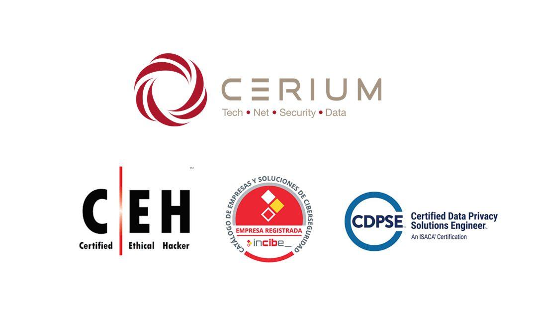 Ciberseguridad para hoteles, uno de nuestros pilares fundamentales