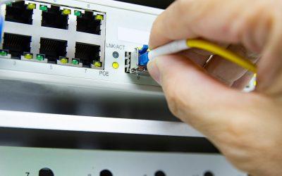 Redes GPON: la última tecnología verde que mejora el servicio de los los hoteles