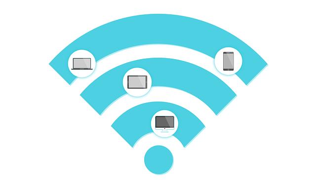 Soluciones wifi para tu hotel
