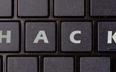 Claves para elegir las mejores pólizas de ciberriesgos para hoteles
