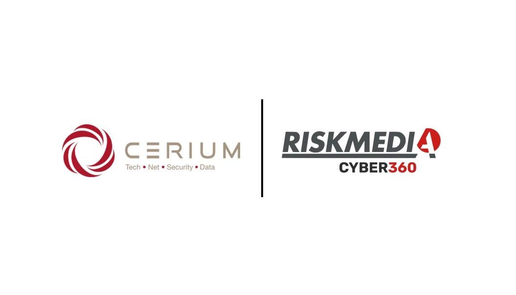 CERIUM complementa su propuesta tecnológica de ciberseguridad con una póliza de ciberriesgos