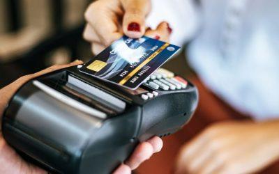 Cómo optimizar tu pasarela de pagos para mejorar la experiencia del huésped y la seguridad