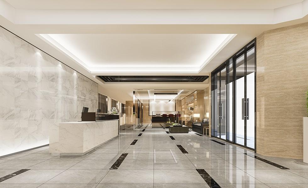 sostenibilidad en hoteles