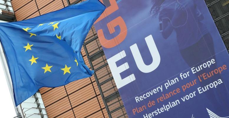 Next Generation EU: todo lo que necesitas saber de las nuevas ayudas a hoteles