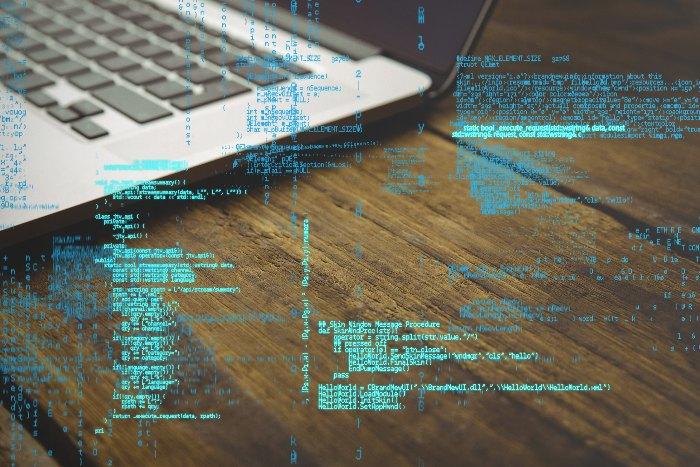 Tipos de ataques de ciberseguridad: claves para mejorar la seguridad de los datos en tu hotel